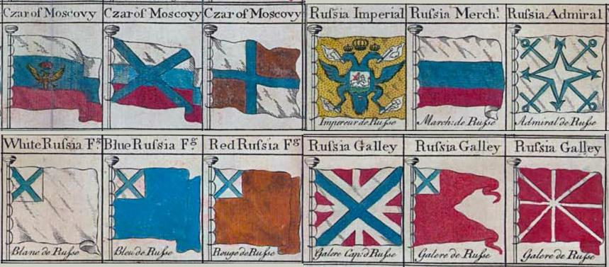 1783_flags_moscovian.jpg