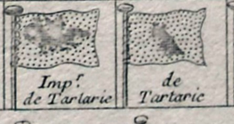 Tartaria_flags1.jpg